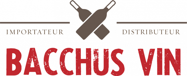 About Bacchus Vin