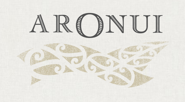 Aronui_logo