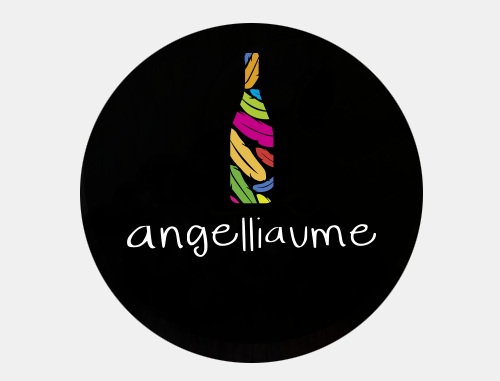 Domaine Angelliaume logo