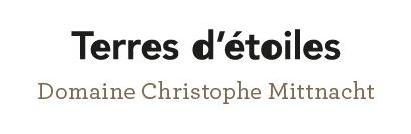 Domaine Christophe Mittnacht_logo
