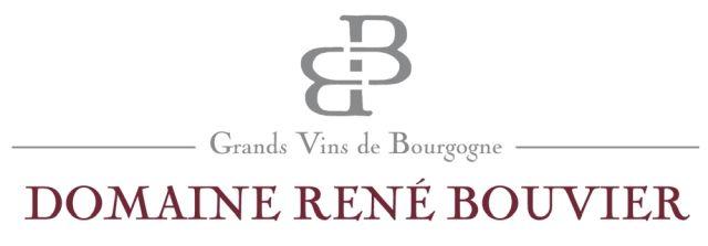 René Bouvier_logo