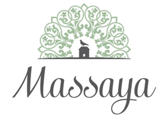 massaya-logo_800x