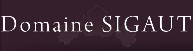 sigaut logo