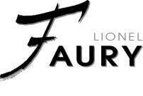 LOGO-Lionel-FAURY-0