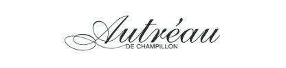 Logo-Autreau-De-Champillon-Champagne-oigqi82826hr6yre8nnkt065u1qsm0skdywewr9c00