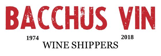 About Bacchus Vin
